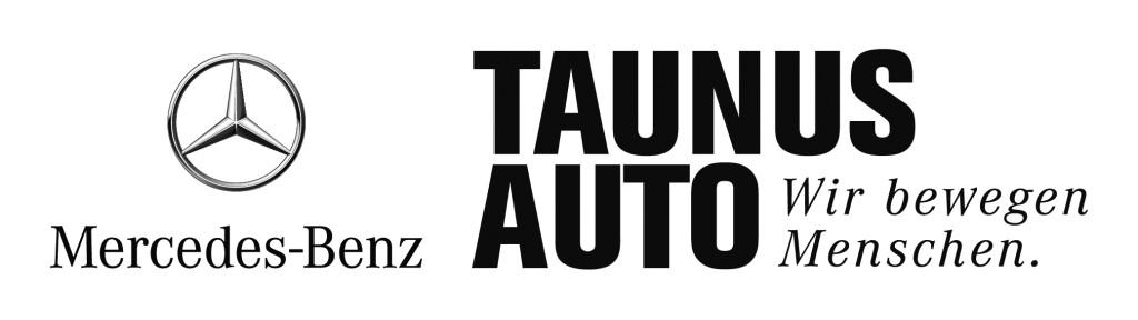Logo TAV sw