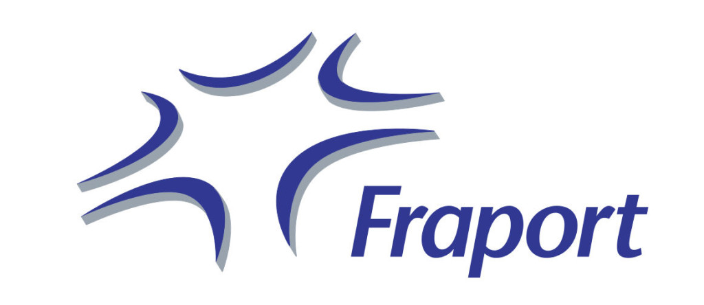 LogoFraport