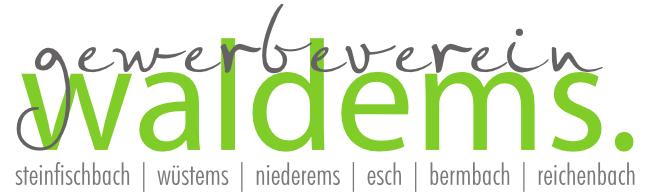 Gewerbeverein Waldems e.V.