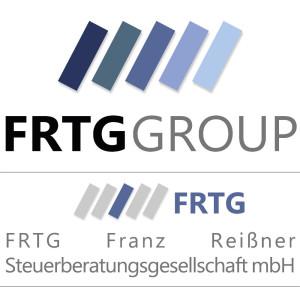 LogoFRTG_mittel