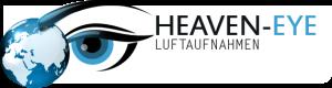 heaven-eye