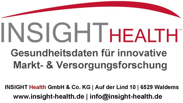 insighthealth