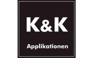 KundK_600x375