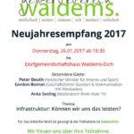 EinladungNeujahrsempfang2017-150x150